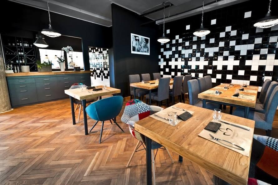 zdjęcie pochodzi z https://www.facebook.com/pages/Wieniawskiego5-Restauracja