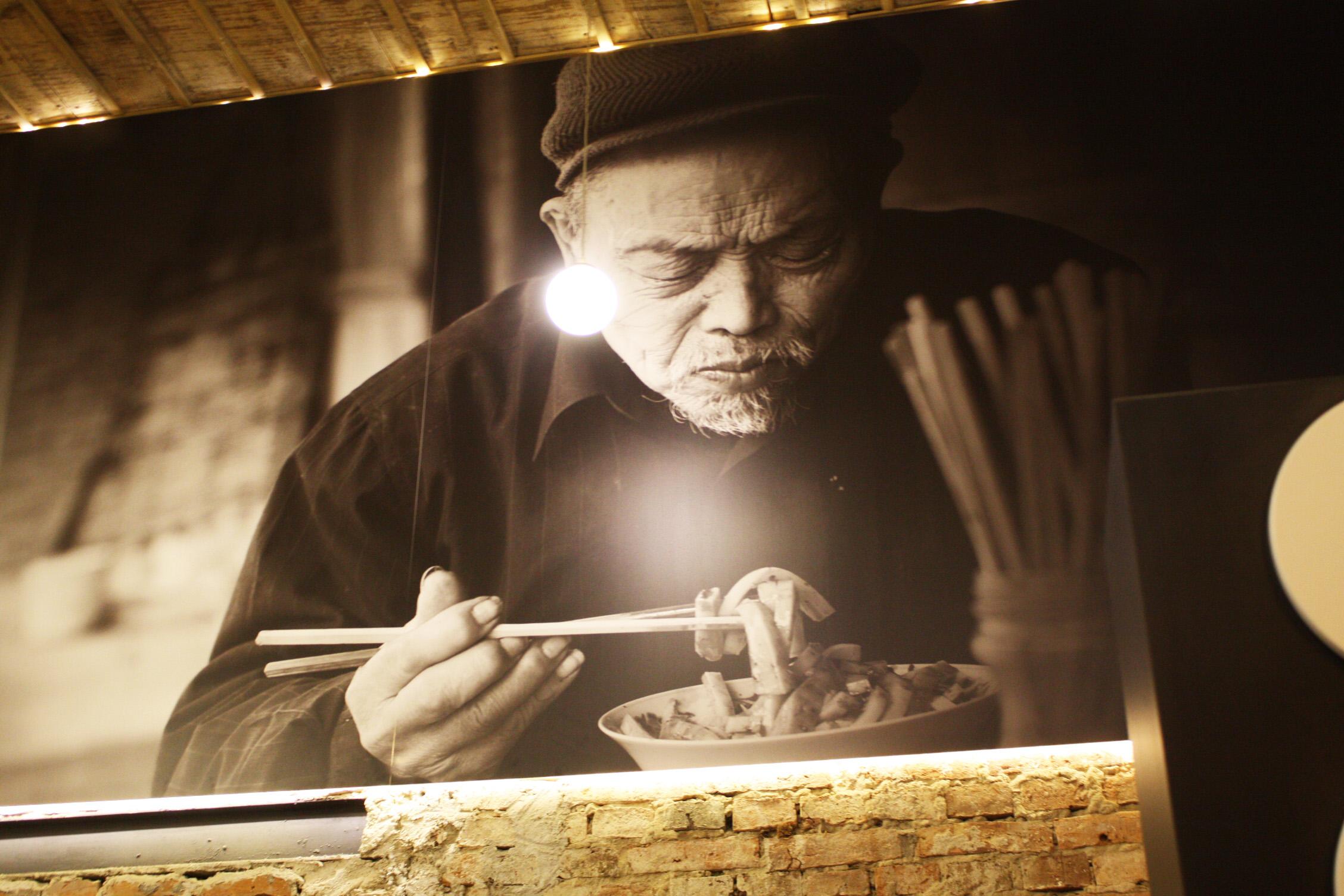 Foodie Army Recenzja Restauracji Made In China W Poznaniu