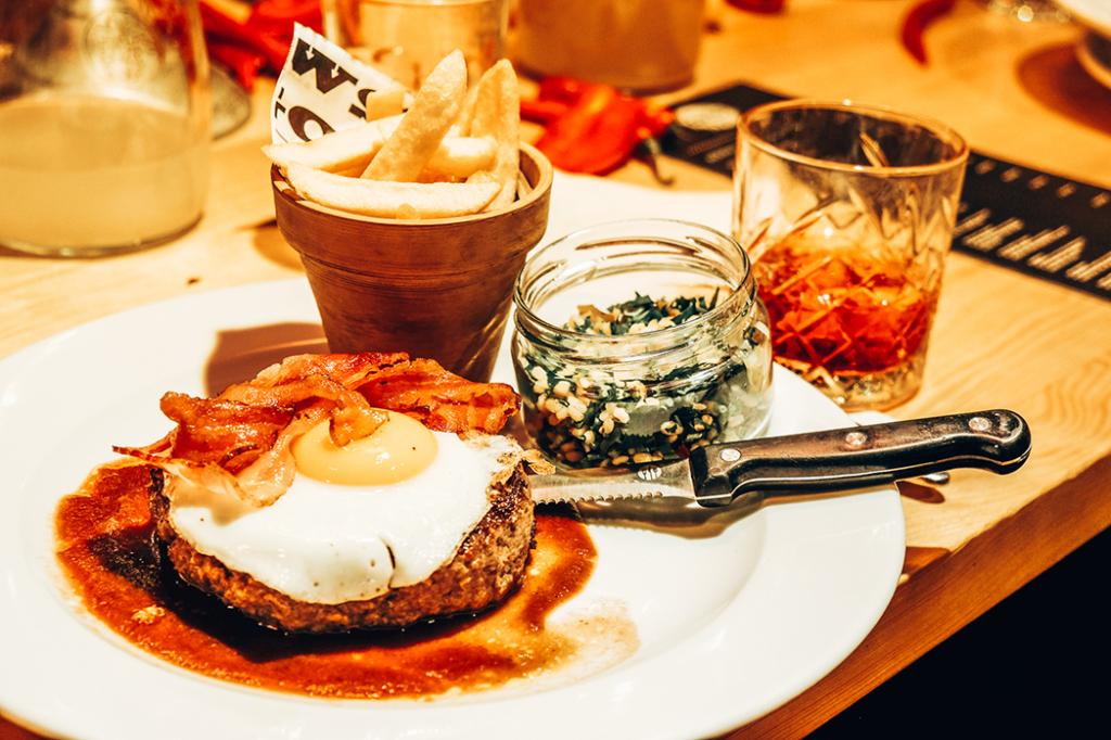 orzo_burger